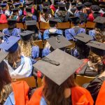 Politics in University Life