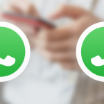 Multiple WhatsApp on the Same SmartPhone