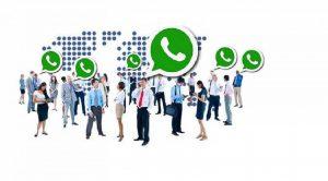 Multiple WhatsApp on the Same SmartPhone 2