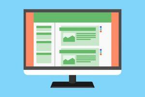 WordPress Themes 1